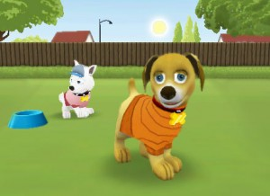 Image of: Android Best Virtual Pet Games Youtube Best Virtual Pet Games All Pet News