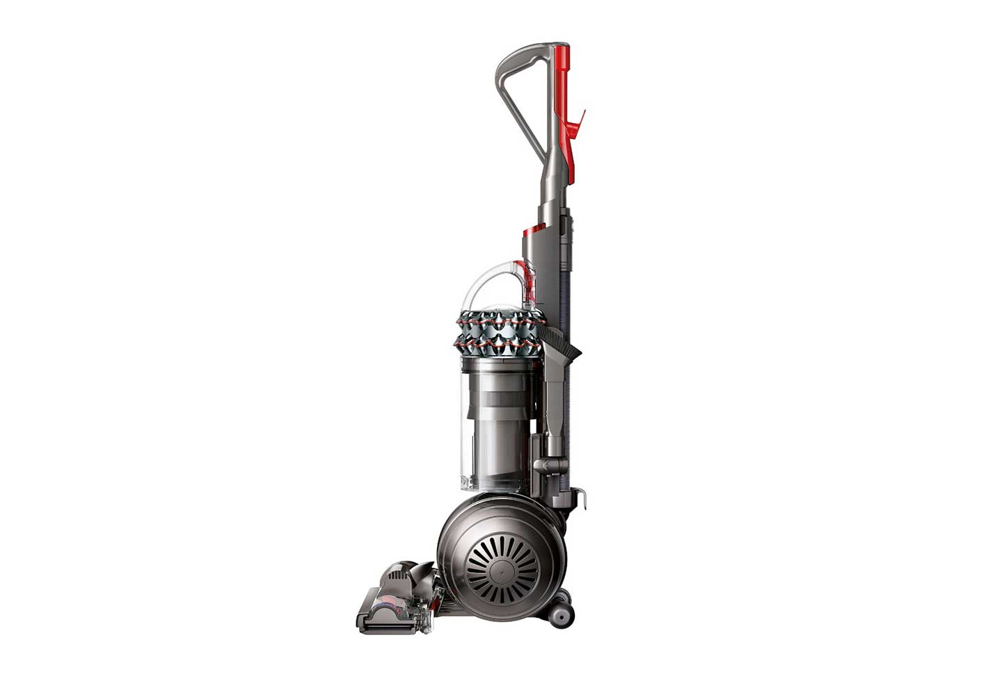 6 upright vacuums for allergy sufferers that won t break the bank all pet news. Black Bedroom Furniture Sets. Home Design Ideas